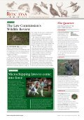 COUNTRYSIDE - Page 5