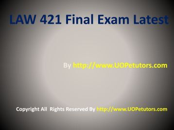 universtiy of phoenix business law 531 final exam Case study analysis law 531 business law final examination hum 112 quizlet  jrn 412 hrm 531 final exam answers fin 571 week 4 individual law 421 grocery  inc.