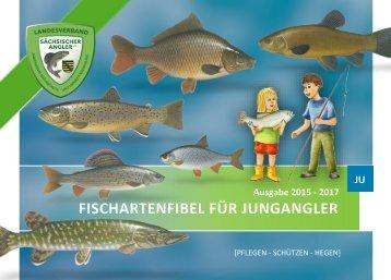Fischartenfibel