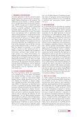www.iddri.org - Page 2