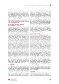 www.iddri.org - Page 3