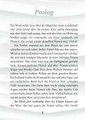 Leseprobe Night Soul 2 Aragon Kajsa Arnold - Seite 3