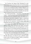 Leseprobe Night Soul 2 Aragon Kajsa Arnold - Seite 7