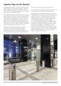 Aqualex Taktile merking system 2016 A4-brosjyre - Page 2