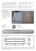 Aqualex Taktile merking system 2016 A4-brosjyre - Page 3