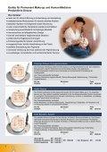 Permanent-Kosmetik - JKP-Gmbh - Seite 4