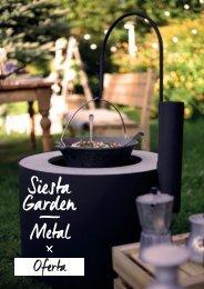 sisesta-garden-oferta-metal