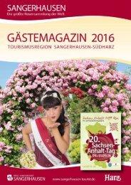 Gaestemagazin_2016