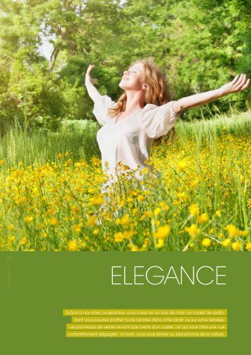 Katalog Grandcasa 2016_ELEGANCE