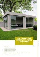 Katalog Grandcasa 2016_ELEGANCE - Seite 2