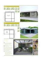 Katalog Grandcasa 2016_ELEGANCE - Seite 6