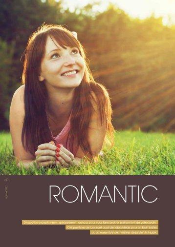 Katalog Grandcasa 2016_ROMANTIC