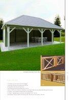 Katalog Grandcasa 2016_ROMANTIC - Seite 2