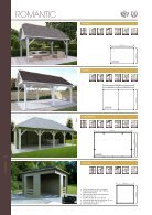 Katalog Grandcasa 2016_ROMANTIC - Seite 5