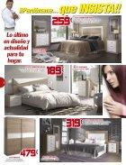 Galdis Rojo - Page 2