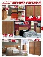 Galdis Rojo - Page 5