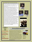 The Maroon & Gold Connection - Page 2