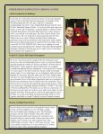 The Maroon & Gold Connection - Page 4