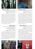PROGRAMME DU 30 MARS AU 3 MAI 2016 - Page 3