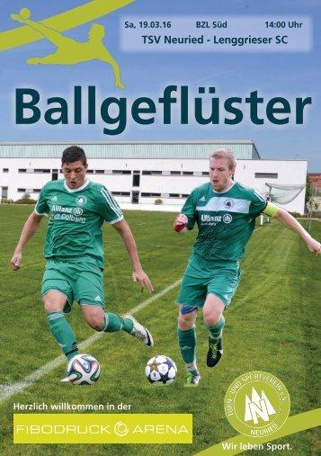 Stadionzeitung_Lenggrieser SC_20160318_online