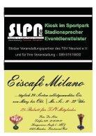 Stadionzeitung_Lenggrieser SC_20160318_online - Seite 3