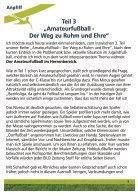 Stadionzeitung_Lenggrieser SC_20160318_online - Seite 4