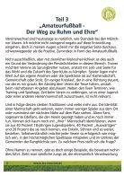 Stadionzeitung_Lenggrieser SC_20160318_online - Seite 5
