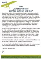 Stadionzeitung_Lenggrieser SC_20160318_online - Seite 6