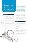 ELECTRICIDAD - Page 6