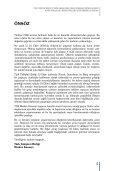 YAYINLARI - Page 6