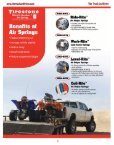 The Truck Outfitters 2016 Catalogue - Page 3