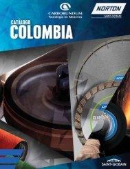 catalogo colombia
