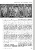 Triumf Niepokalanej - Page 5