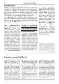 Achtung Jaderberger Gemeindeboten-Austräger! - Evangelisch ... - Seite 6