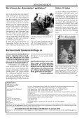 Achtung Jaderberger Gemeindeboten-Austräger! - Evangelisch ... - Seite 7