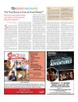 Entertainment - Page 6