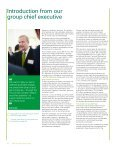 Sustainability Report 2015 - Page 4
