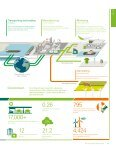 Sustainability Report 2015 - Page 7