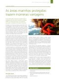 Ambiente - Page 3