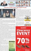 EXPRESS - Page 3