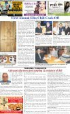 EXPRESS - Page 6