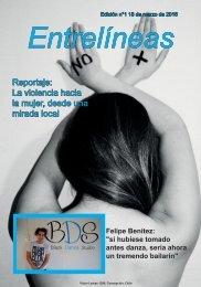 Entrelíneas 01