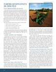 AGRONOMY RESEARCH - Page 4