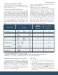 AGRONOMY RESEARCH - Page 7