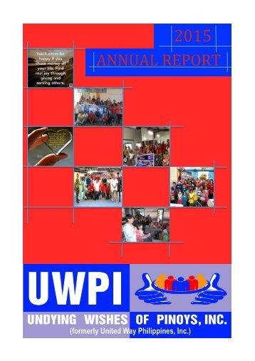 Pdf2015annual report