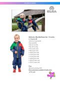 Scandinavian Rainwear - Page 5