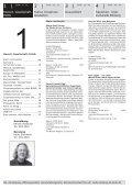 Veranstaltungskalender - vhs Hattingen - Page 7