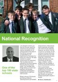 National Recognition - Page 2