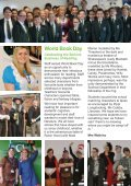 National Recognition - Page 3
