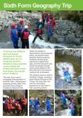 National Recognition - Page 4